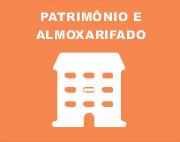 Pat e Almox