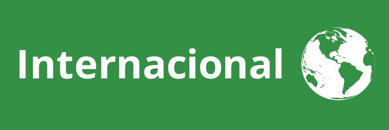 ícone--estágio-internacional(ampliado).png