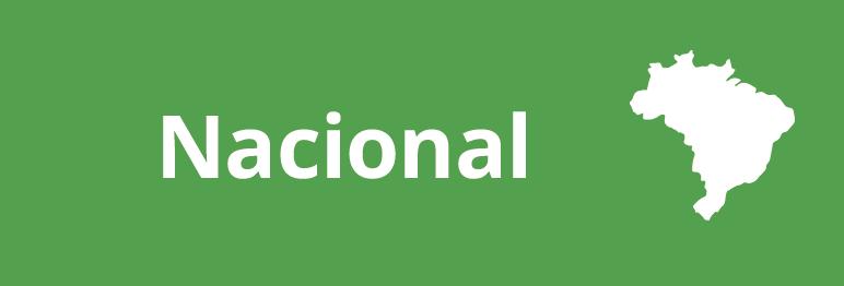 ícone-estágio-nacional(ampliado).png