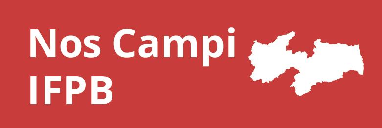 ícone-estágio-nos-campi-ifpb(ampliado).png