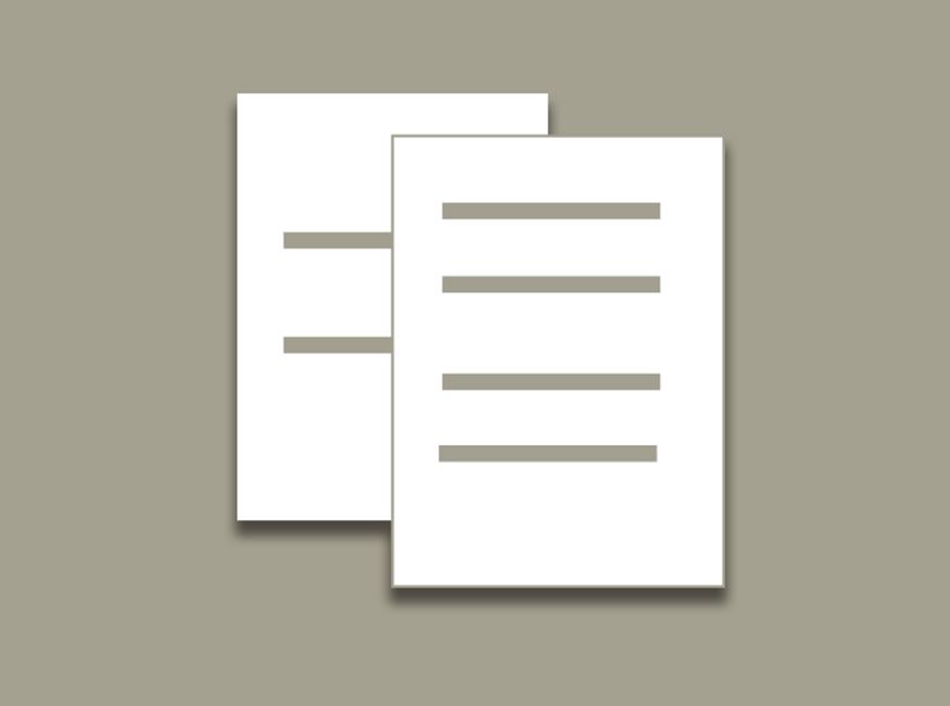 ícone_formulário(ampliado).png