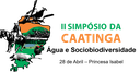 Logo_Sinca_2017.png