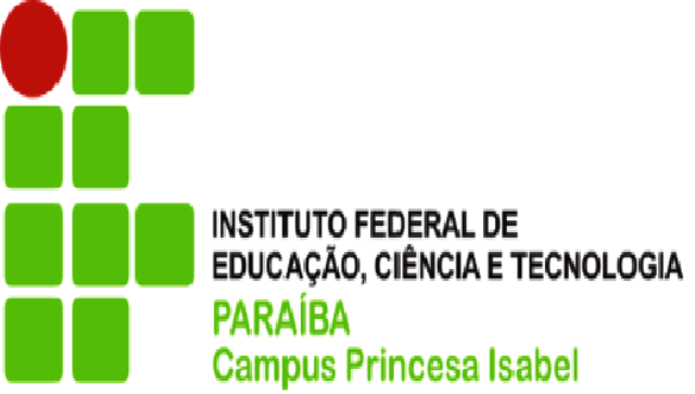 Discentes do Campus Princesa Isabel são aprovados em Universidades
