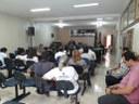 Audiência Pública (1).jpg