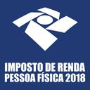 Imposto de Renda 2018.png