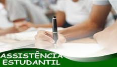 Divulgado resultado preliminar e aberto período de recurso para o Processo Seletivo para os auxílios da Assistência Estudantil