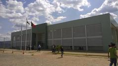 O Instituto Federal da Paraíba Campus Princesa Isabel, irá iniciar nesta Segunda-feira, 28 de Janeiro de 2019, a sua Semana Pedagógica.
