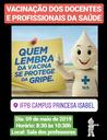 vacinacao.png