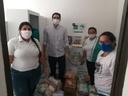 IFPB doação cestas P. Isabel.jpeg