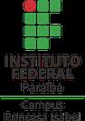 As inscrições acontecem no período de 13/07/2020 a 20/07/2020 via Sistema Unificado de Administração Pública (SUAP)