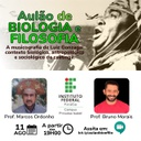 Biologia e Filosofia