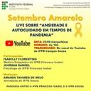 LIVE ANSIEDADE E AUTUCUIDADO EM TEMPOS DE PANDEMIA.jpg
