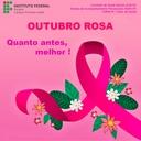 OUTUBRO ROSA.jpg