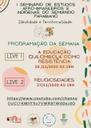 Seminário de Estudos Afro-brasileiros e Indígenas do Semiárido Paraiba.jpeg