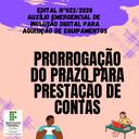 Reunião Edital 23.png