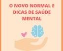 NOVO NORMAL E DICAS DE SAÚDE MENTAL.jpg