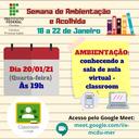 20.01 - Ambientação - conhecendo a sala de aula virtual do Classroom.png