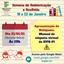 21.01 - Apresentação do Netiqueta - manual de etiqueta virtual do IFPB-PI.png
