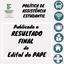 Resultado Preliminar PAPE (1).png