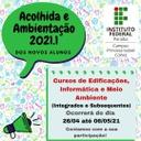 Acolhida e Ambientação 2021 (1) (1).jpg