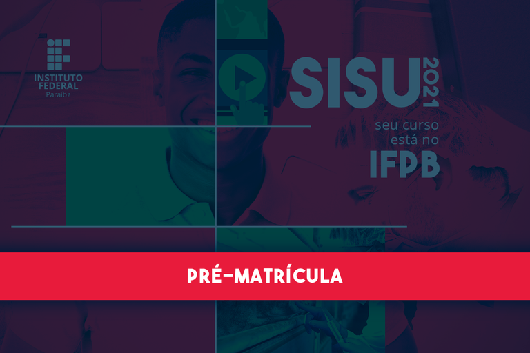 pre_matricula.png