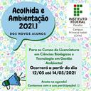1 - Acolhida e Ambientação 2021.1 - superior.png