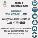 Divulgação PAPE.png