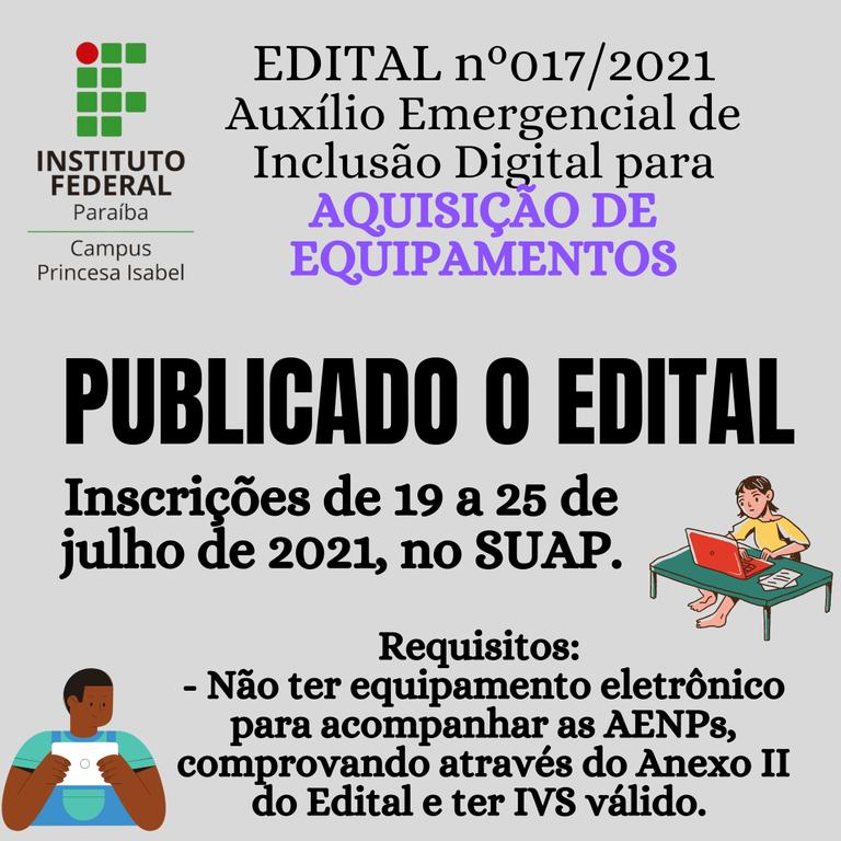 Edital 0172021.png