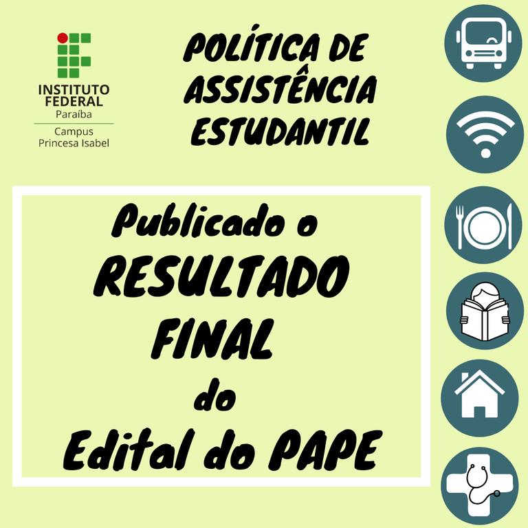 Resultado Preliminar PAPE (2).png