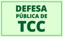 defesa de tcc - Vinicius Batista Campos.png