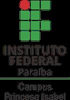 Inscrições para a Monitoria Voluntária acontecerão de 24 a 28 de setembro de 2021