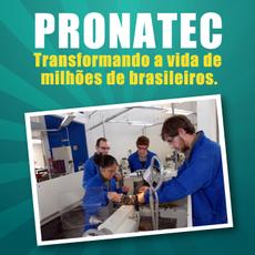 banner_pronatec_18072018.png