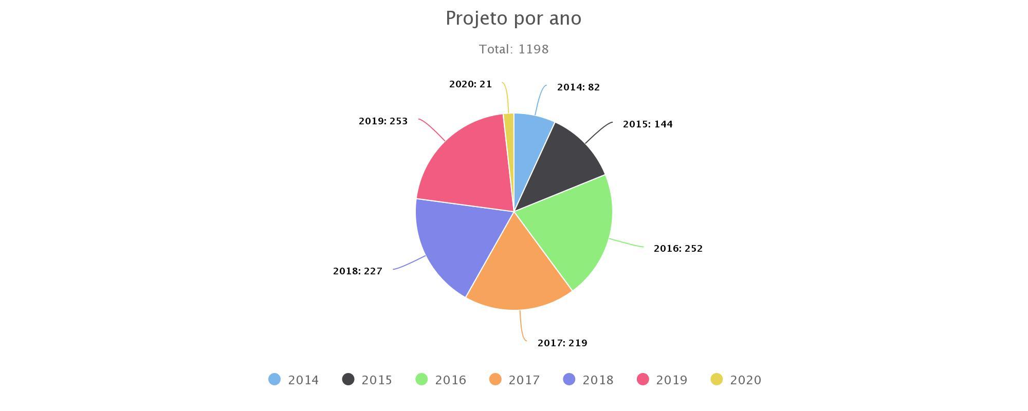 chart (10).jpeg
