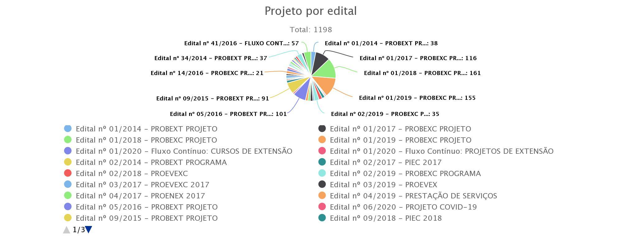 chart (11).jpeg