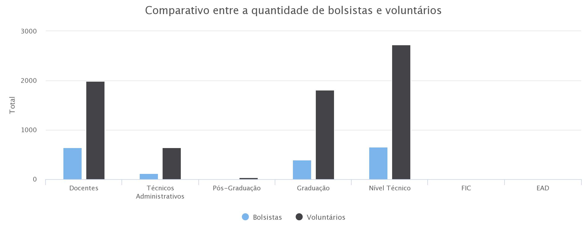 chart (13).jpeg