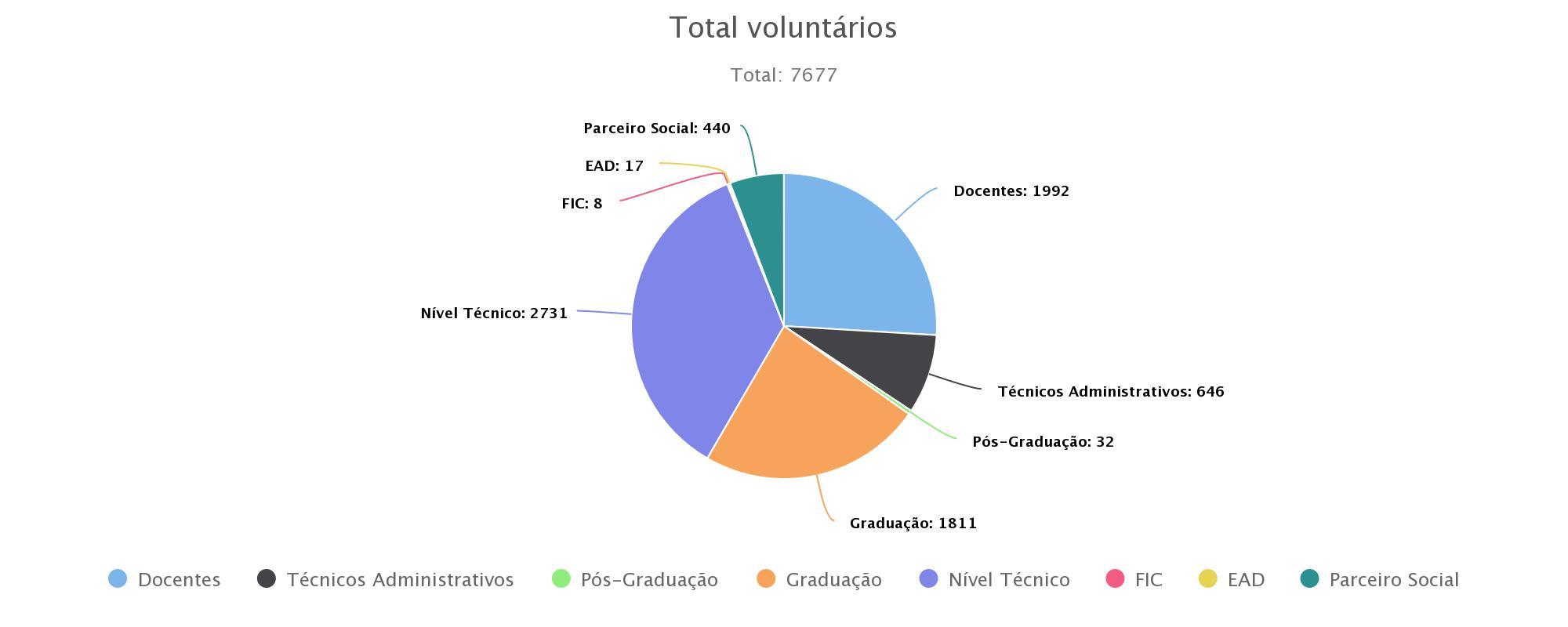 chart (15).jpeg