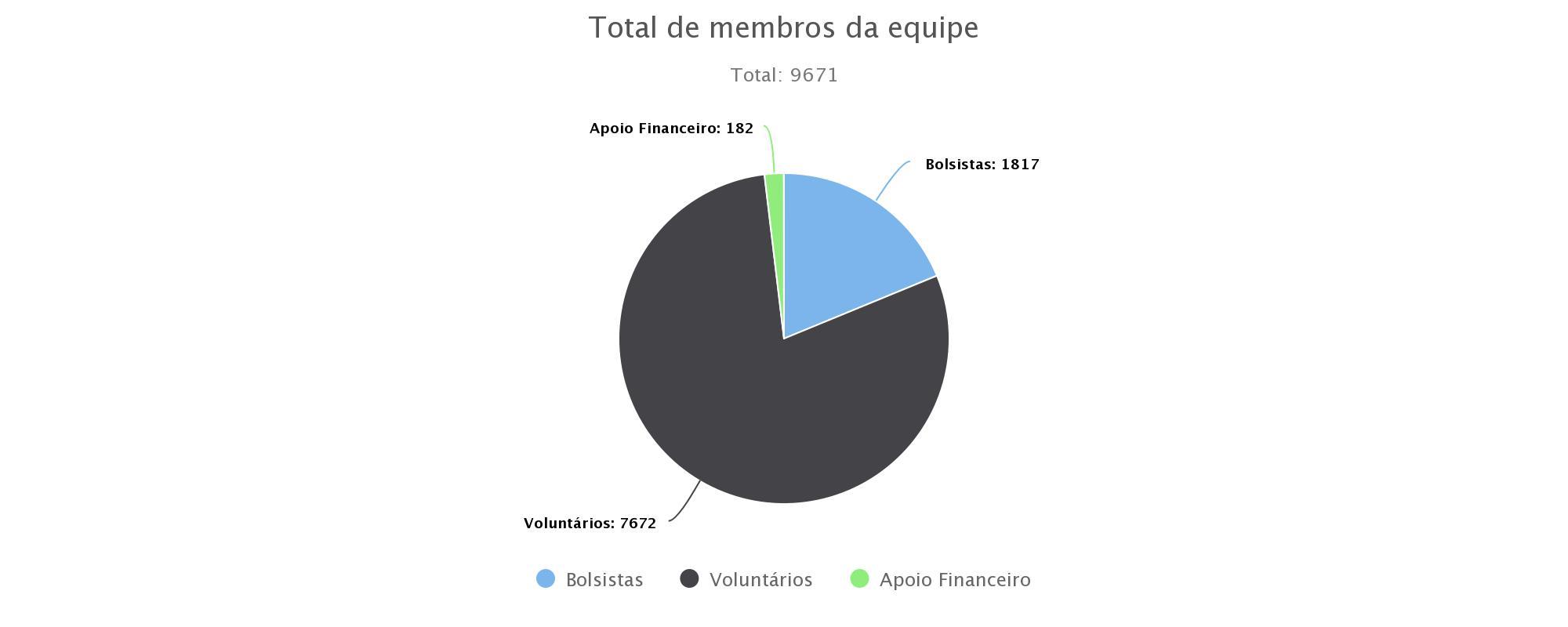 chart (17).jpeg
