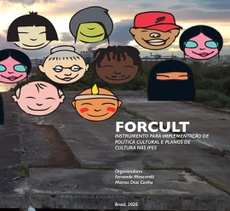 Documento Forcult