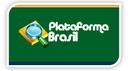 Plataforma_Brasil.png