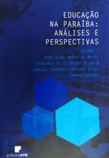livro azul.png