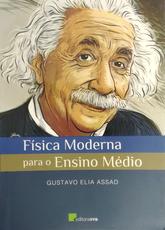 livro fisica moderna.png