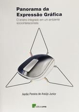 livro panorama.png