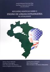 livro reflexoes didaticas.png