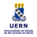 UERN.png