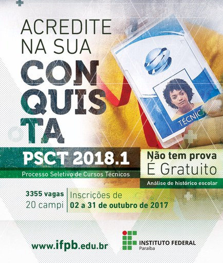 PSCT 2018 IFPB.jpg