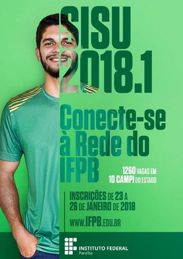 SISU 2018 IFPB CARTAZ1.jpg