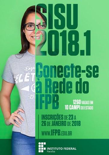 SISU 2018 IFPB CARTAZ2.jpg