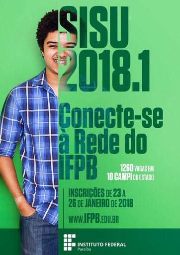 SISU 2018 IFPB CARTAZ3.jpg