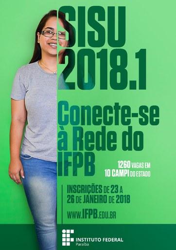 SISU 2018 IFPB CARTAZ4.jpg