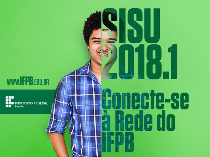 SISU 2018 IFPB materia2.jpg